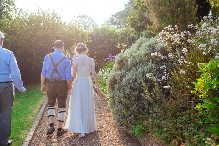 N&R-Bletchingley-Wedding-1060