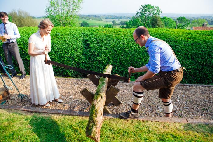 N&R-Bletchingley-Wedding-1063