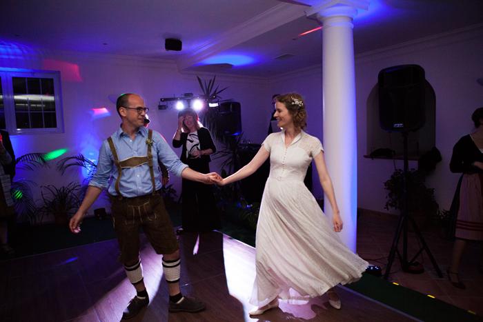 N&R-Bletchingley-Wedding-1261