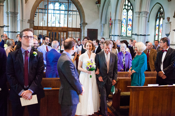 N&R-Bletchingley-Wedding-423