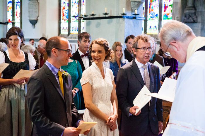 N&R-Bletchingley-Wedding-442