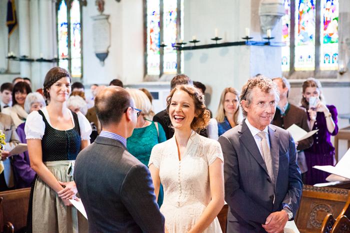 N&R-Bletchingley-Wedding-452