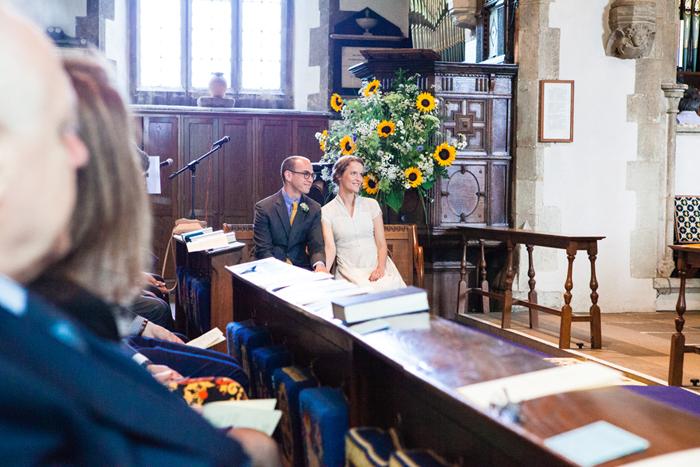 N&R-Bletchingley-Wedding-461