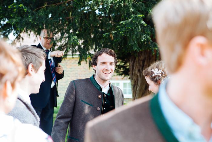 N&R-Bletchingley-Wedding-562