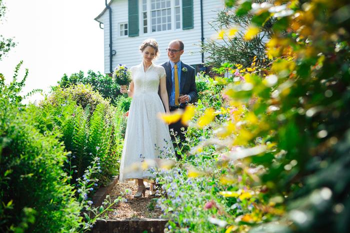 N&R-Bletchingley-Wedding-659
