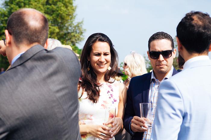 N&R-Bletchingley-Wedding-743