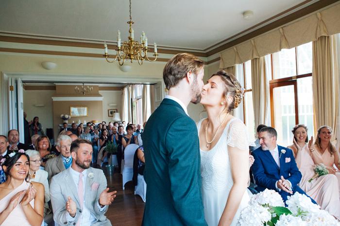 Nanpantan_Hall_wedding-383