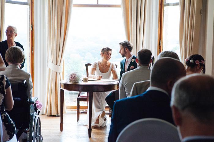 Nanpantan_Hall_wedding-392