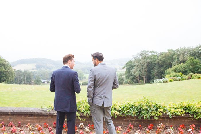 Nanpantan_Hall_wedding-478