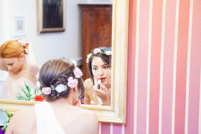 Nanpantan_Hall_wedding-709