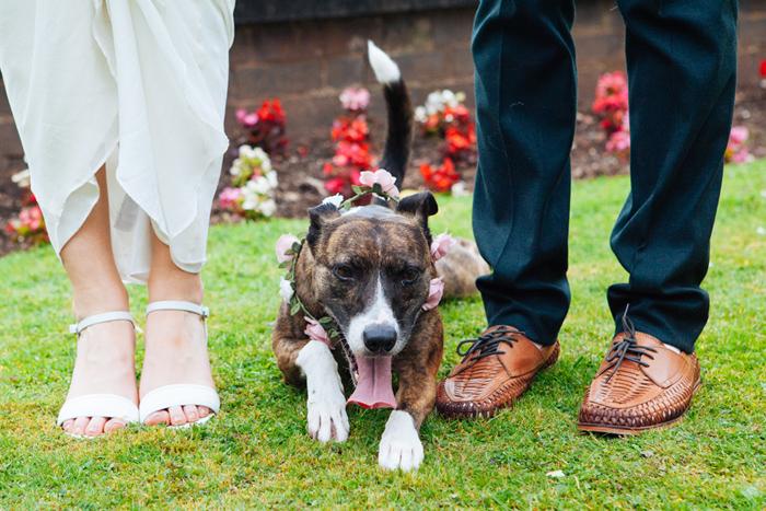 Nanpantan_Hall_wedding-778