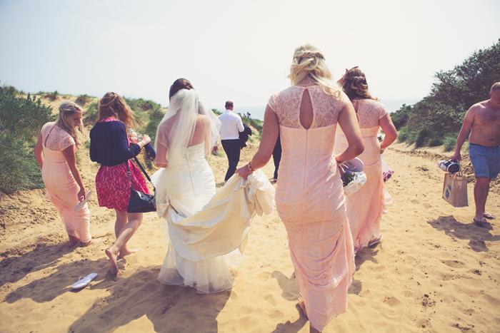 S&S-Camber-Sands-Wedding-309