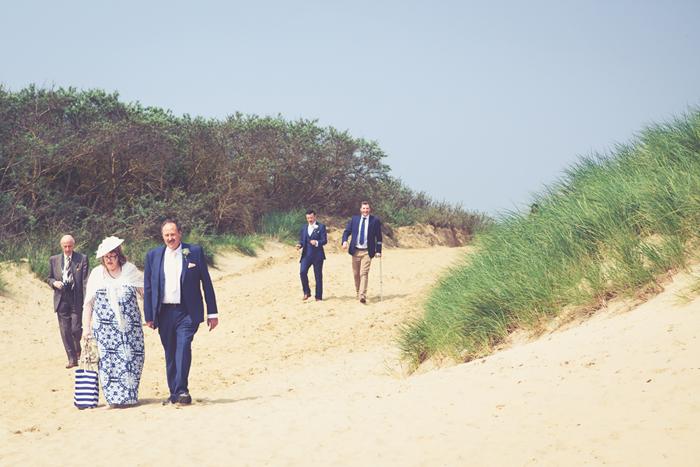 S&S-Camber-Sands-Wedding-314