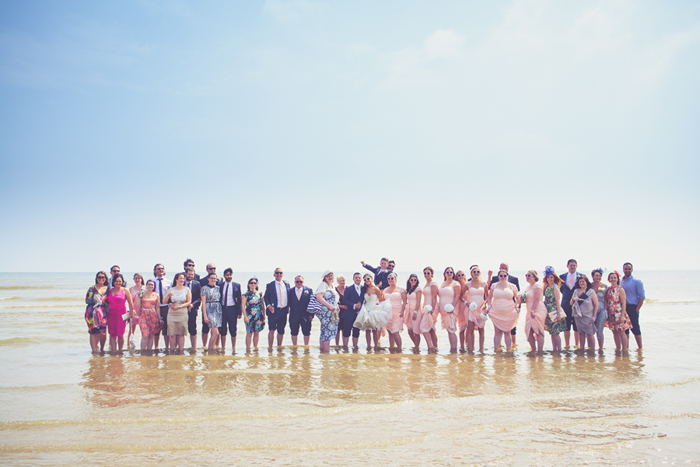 S&S-Camber-Sands-Wedding-345