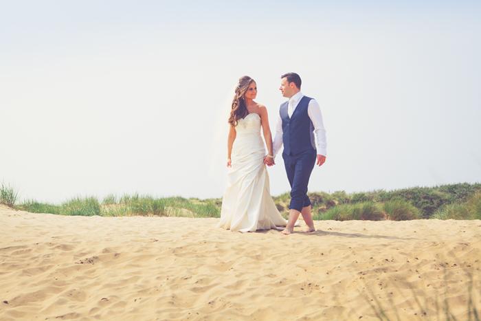 S&S-Camber-Sands-Wedding-440