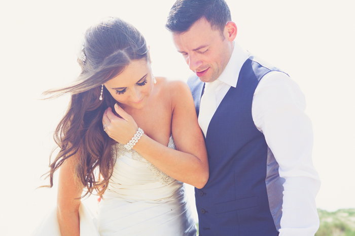 S&S-Camber-Sands-Wedding-471