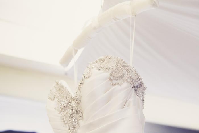 S&S-Camber-Sands-Wedding-5