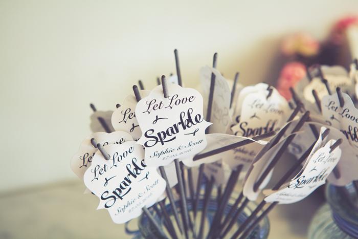 S&S-Camber-Sands-Wedding-567