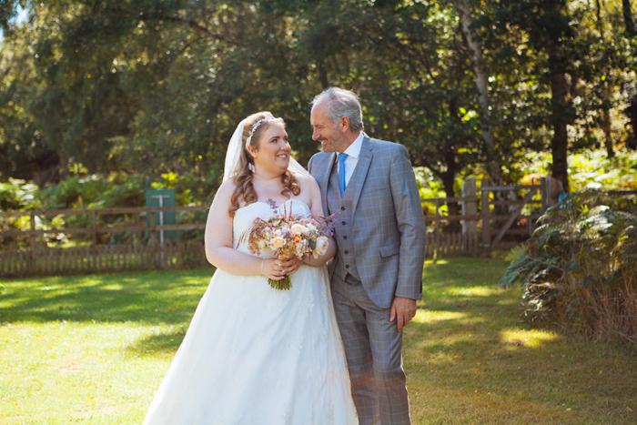 T&C_wedding-254