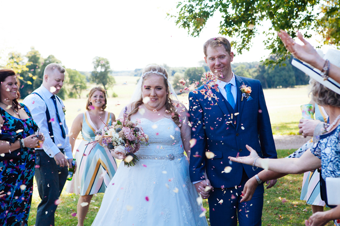 T&C_wedding-422