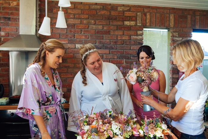 T&C_wedding-44
