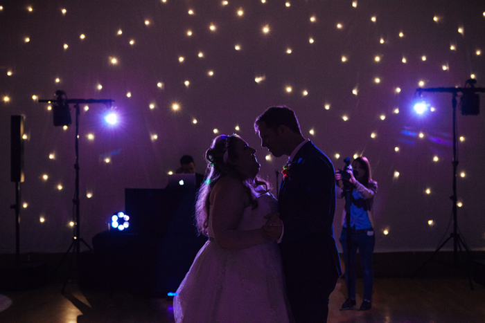 T&C_wedding-913