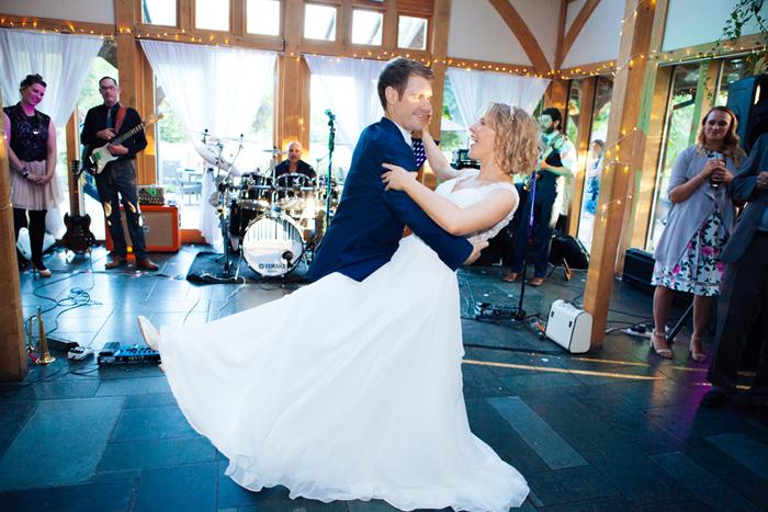 Oak-Tree-of-peover-wedding-H&C-907